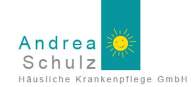 andrea-schulz