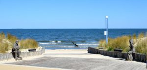 meer_1_ferienwohnung_tine_insel_usedom_seebad_zempin-300x143