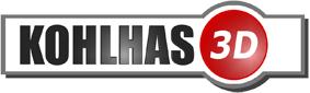 logo_kohlhas_3d_berlin_klein