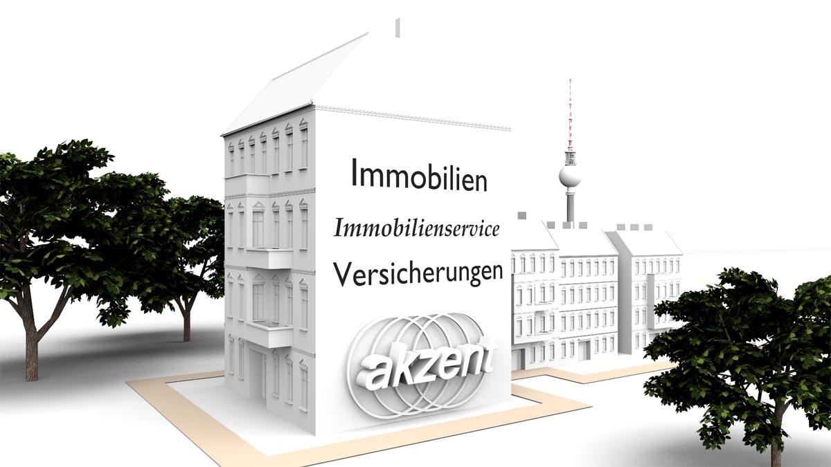 akzent-info_3d_visualisierung